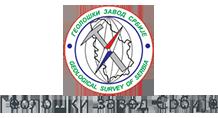 Geološki zavod Srbije