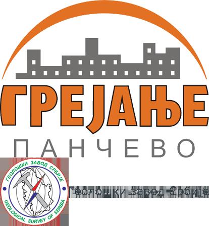 vijesti-2017-08-15-arhivske-police-fi