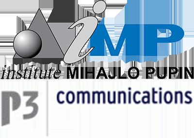vijesti-2017-08-15-metalne-police-fi
