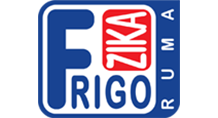 Frigo Žika