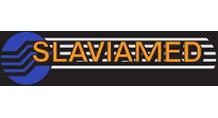 Slaviamed