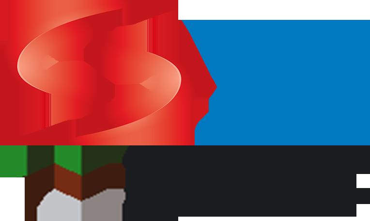 vijesti-2017-09-15-garderobni-ormani-fi