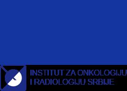 vijesti-2017-09-16-arhivske-police-fi