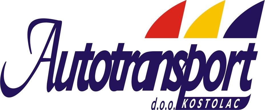autotransport-fi