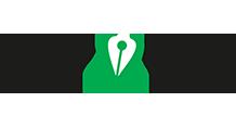 Biro Expo logo