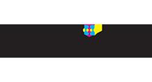 Grafima logo