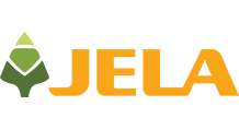Jela logo