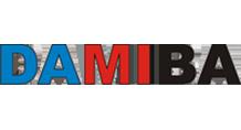 Damiba