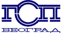 JKP GSP Beograd