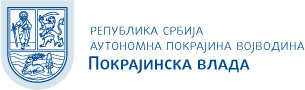 pokrajinska-vlada-vojvodine-fi