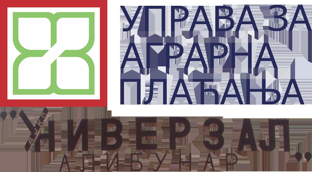 vijesti-2017-11-27-arivski-ormani-fi