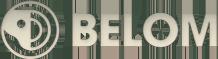 belom-fi