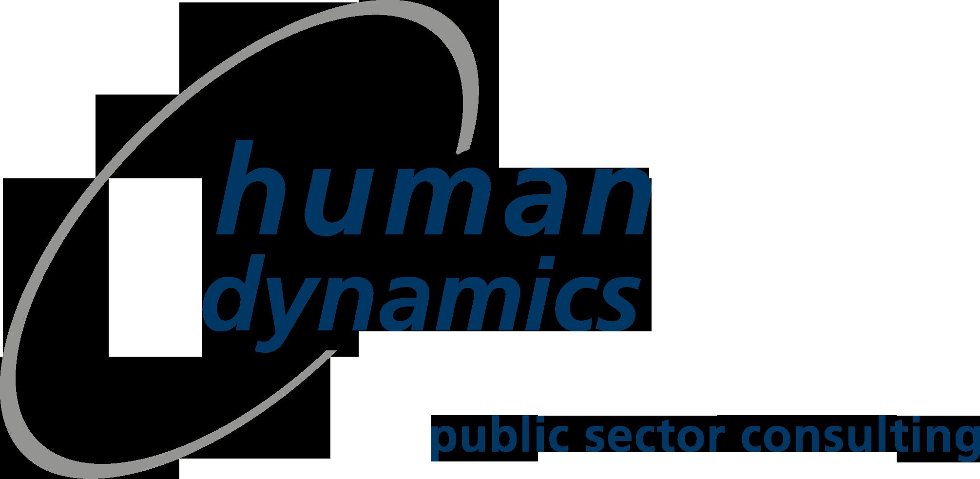human-dynamics-fi