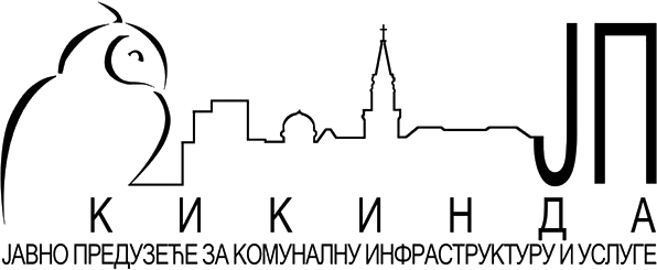 jkp-kikinda-fi