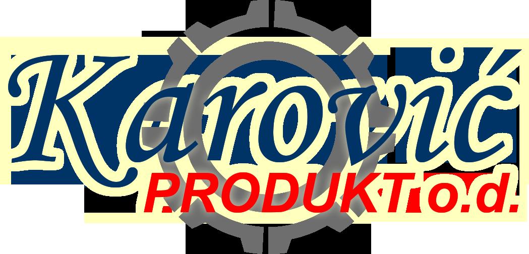 karovic-produkt-fi