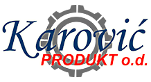 Karović Produkt