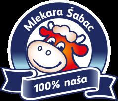 mlekara-sabac-fi