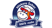 Mlekara Šabac