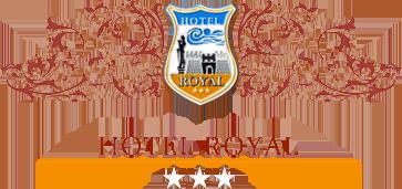 hotel-royal-fi