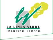 la-linea-verde-fi