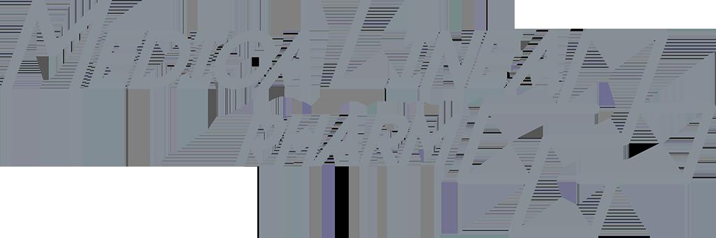 medica-linea-pharm-fi