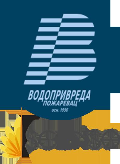 vijesti-2018-01-12-magacinske-police-fi