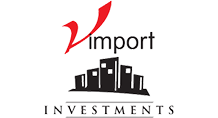 Vimport Investments