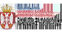 Direkcija za nacionalne referentne laboratorije