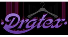Dratex
