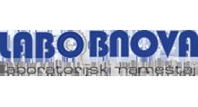 Labobnova