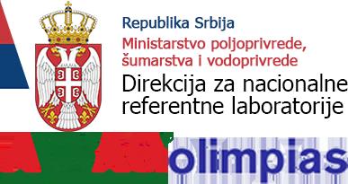 vijesti-2018-02-21-magacinske-police-fi