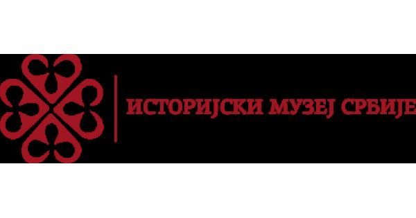 istorijski-muzej-srbije-fi