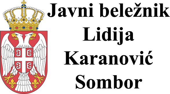 jb-lidija-karanovic-fi