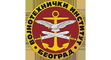 Vojno-tehnički institut