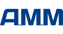 AMM Manufacturing