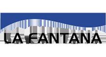 La Fantana