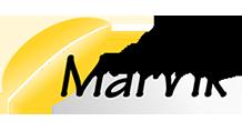 Marvik