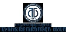 Tehnički fakultet u Boru