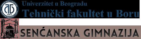 vijesti-2018-04-04-arhivski-ormani-fi