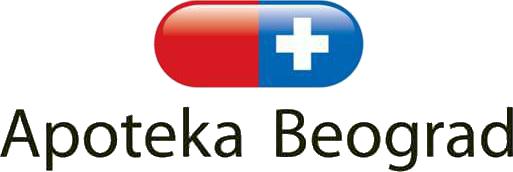 apoteka-beograd-fi