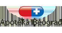 "Apoteka ""Beograd"""