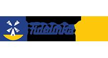 Fidelinka – Skrob