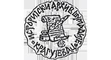 Istorijski arhiv Šumadije