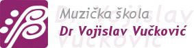 muzicka-skola-dr-vojislav-vuckovic-fi