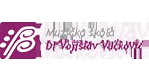 """Muzička škola """"Dr Vojislav Vučković"""""""
