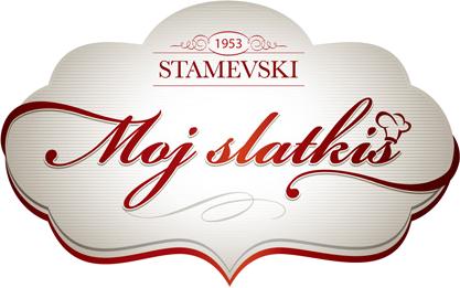 stamevski-fi