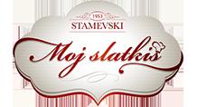 Stamevski