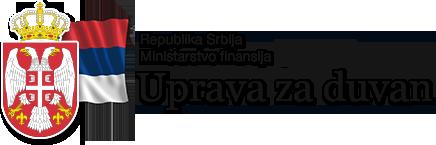 uprava-za-duvan-fi
