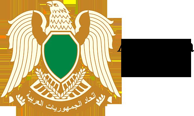 ambasada-libije-fi