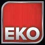 eko-medimurje-fi